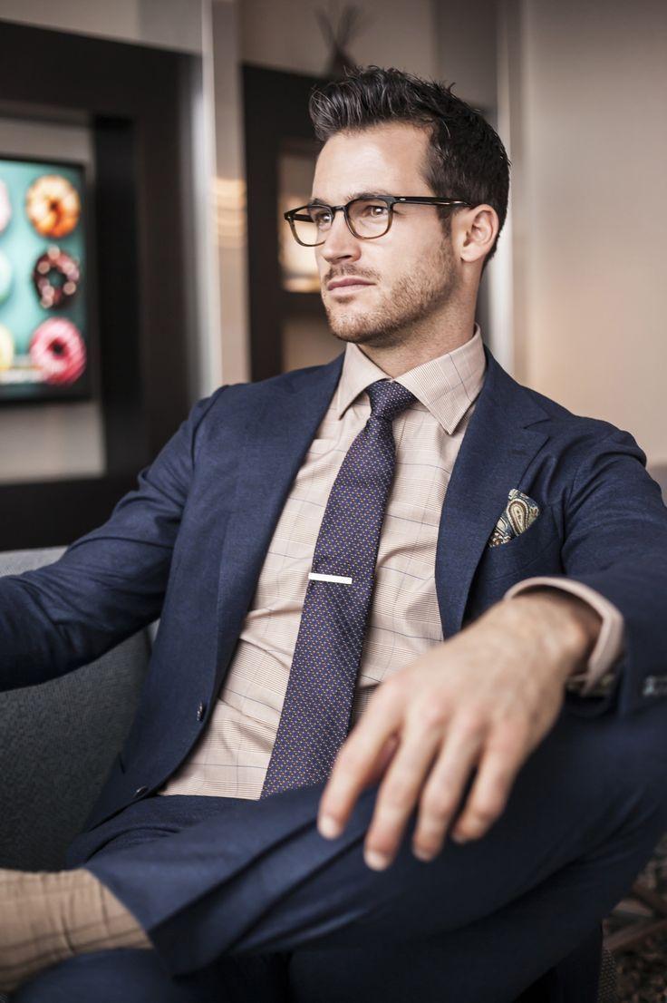 estilo 7 tips tus pañuelos con para combinar qRqfw