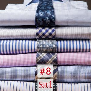 Top 10 de los regalos al #EstiloSaul Image