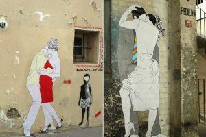PARIS POP NIGHTLIFE Image