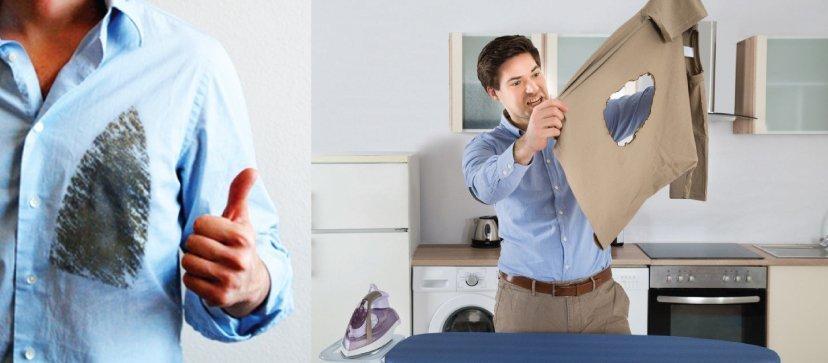 Mr & Mrs siempre tiene la razón camiseta para parejas ropa