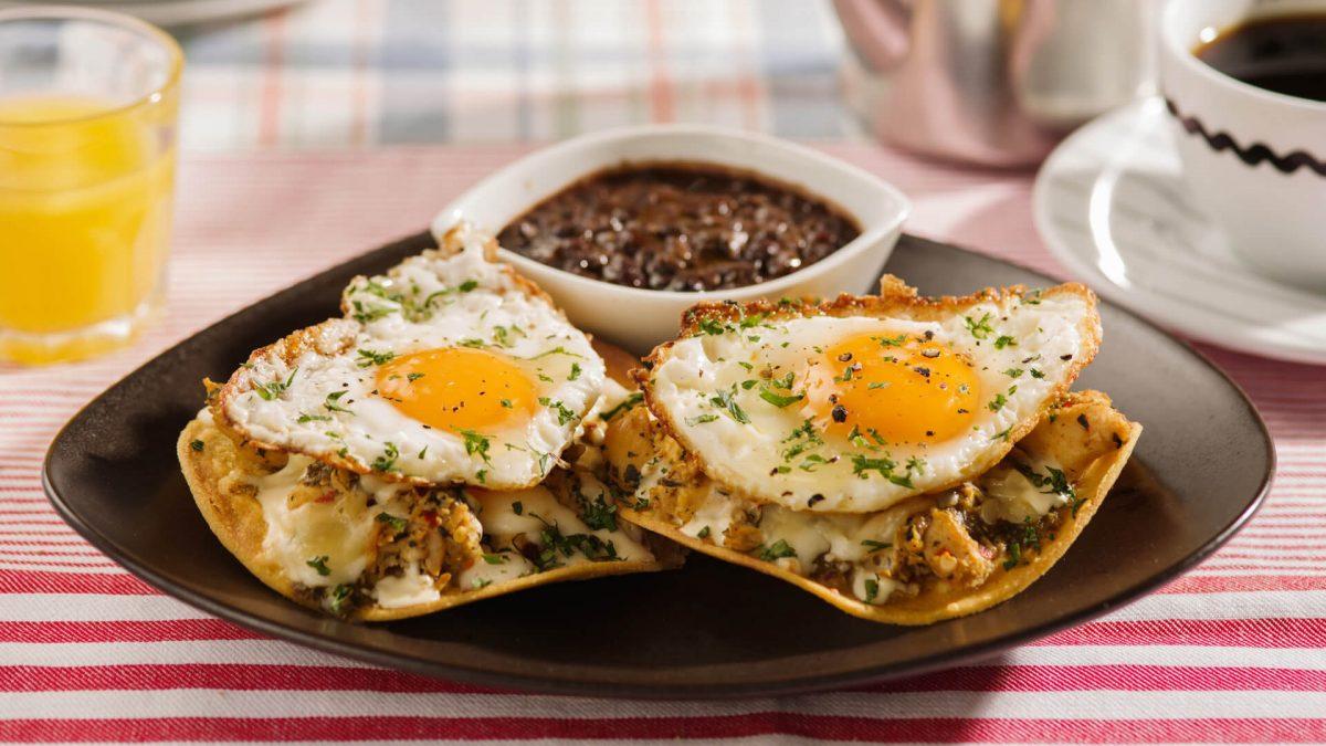 ¿Qué desayuno combina con tu personalidad futbolera? Image